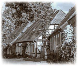 Künstlerdorf Breetz
